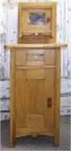 Table De Nuit Haute : meubles en pin meubles pin meuble marcelis luc ~ Teatrodelosmanantiales.com Idées de Décoration