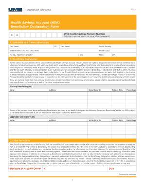 editable beneficiary form  bank accounts fill