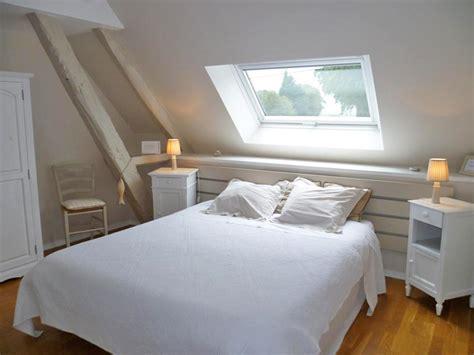 chambre d hote ploumanach mer bons plans vacances en normandie chambres d 39 hôtes et gîtes