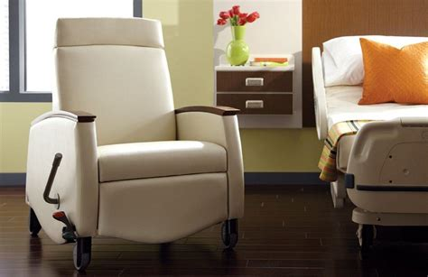 healthcare product categories dayton office furniture