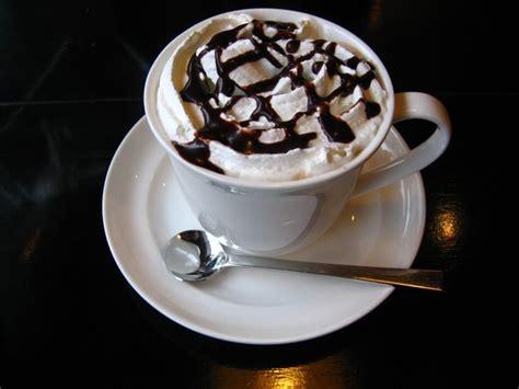 How To Make A Café Mocha Arabica Coffee Portland Menu Jura Machine Error 6 Giga Nsw Jobs Products Or Robusta Liosban