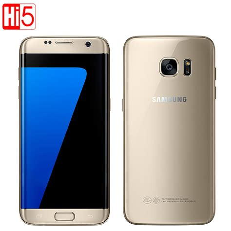 buy wholesale samsung galaxy s7 edge from china samsung galaxy s7 edge wholesalers