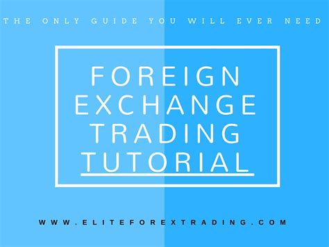 foreign exchange broker free forex trading tutorial omosajuze web fc2