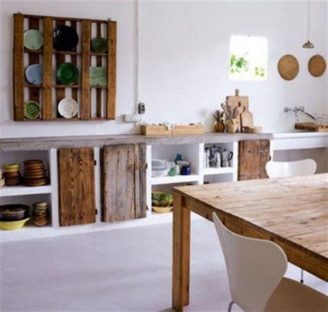 pallet kitchen cabinets diy pallet kitchen furniture diy projects pallet furniture