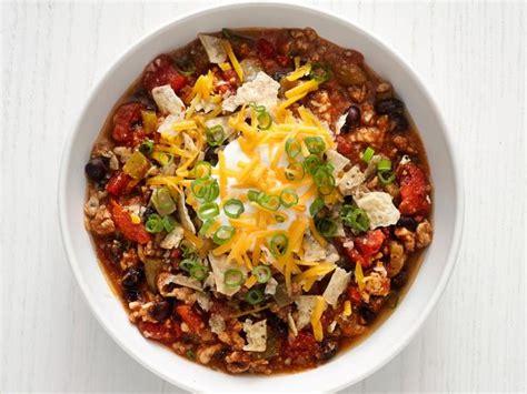 chili cuisine turkey chili recipe food kitchen food