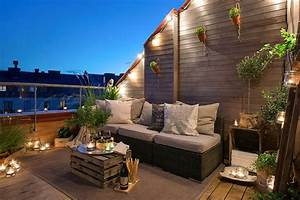 Terrassen deko sommer garten pinterest terrassen for Deko terrasse