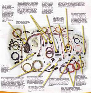 Gm Steering Column Wiring Diagram For Wipers