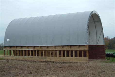 greenhouse kits commercial hobby greenhouses  hydroponic systems  growers supply