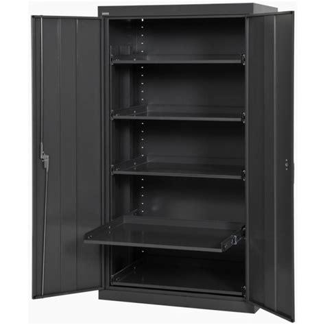 indoor storage cabinets indoor storage cabinets storage designs