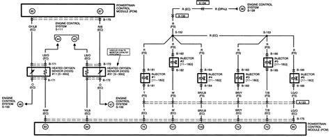 Mazda Tribute Trailer Wiring Diagram by 2001 Mazda Tribute Wiring Diagram Wellread Me