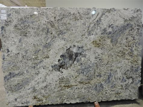 center island kitchen designs get touched by blue flower granite and countertops home