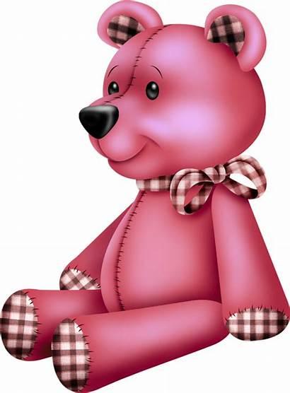 Teddy Bear Clipart Tea Transparent Webstockreview Peluche