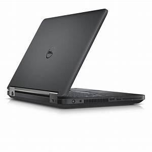 dell laptop i5 price