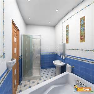 gharexpert team vastu tips for bathroom