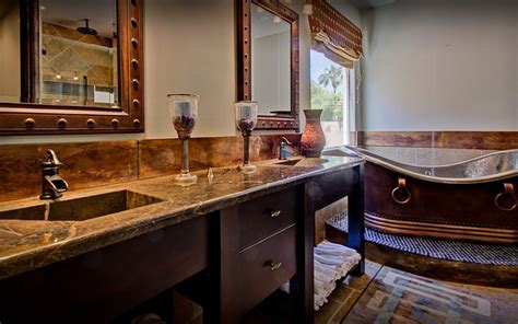 difference between kitchen and bathroom cabinets kitchen vs bathroom cabinets cornerstone cabinet company