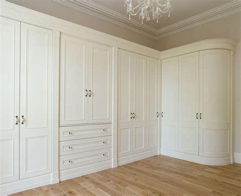 bedroom wardrobes sliding door cheap bedroom furniture