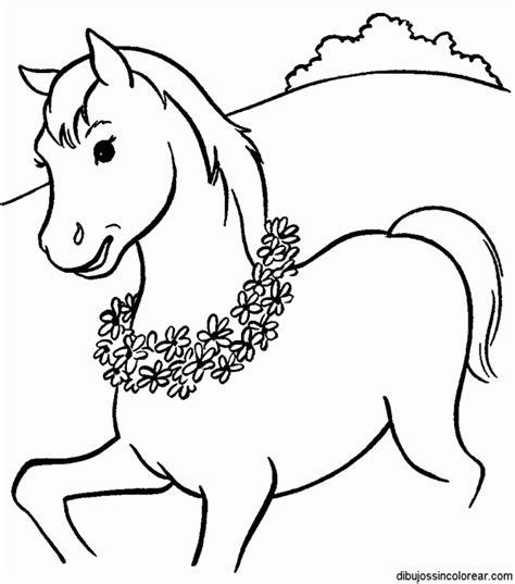 Kleurplaat Paarden Spirit by Kleurplaat Spirit Paard Kleurplaat Indiaan Op Paard Afb