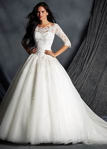 plus size wedding dresses by alfred angelo the full With alfred angelo plus size wedding dresses
