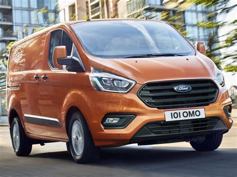 2019 Ford Transit Awd by Awd Ford Transit 2017 2018 2019 Ford Price Release