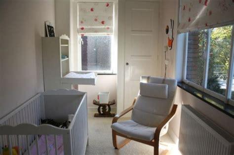 Kleines Babyzimmer Einrichten babyzimmer ideen wie k 246 nnen sie ein kleines babyzimmer