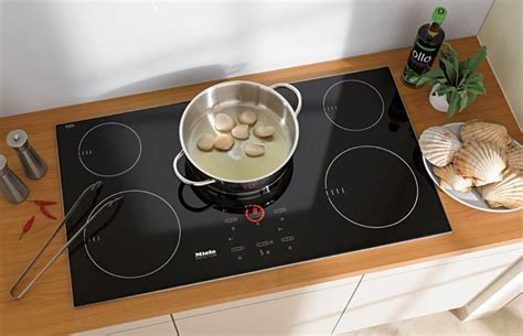 gaggenau  miele induction cooktops reviewsratingsprices appliances cucina  love