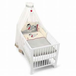 Baby Himmel Nestchen Set : sterntaler bettset verschiedene motive neu bett set himmel nestchen bettw sche ebay ~ Frokenaadalensverden.com Haus und Dekorationen