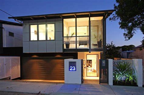 desain garasi rumah minimalis desain rumah