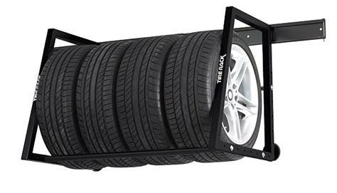 the tire rack tire rack tire storage rack