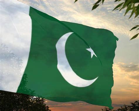 Pakistan Flag Animated Wallpaper - hd wallpapers flag high resolution hd
