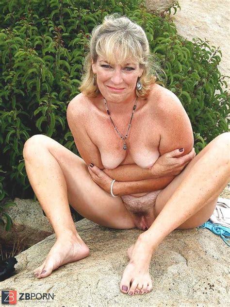 naturist grannies zb porn