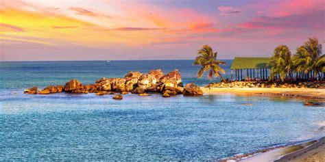 bahamas vacation packages  inclusive bahamas resorts