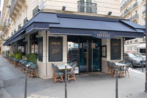 decoration terrasse exterieur restaurant le specialiste