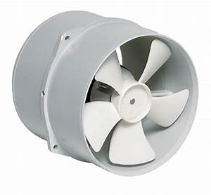 12 Volt Ventilator : vetus shop com vetus bilge blower in line 12v 178mm ~ Jslefanu.com Haus und Dekorationen