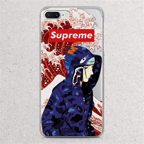 Check spelling or type a new query. Iphone 7 Itachi Supreme Wallpaper - Anime Best Images