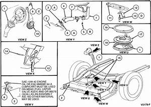 Ford Tempo 1992 Fuel Pump Wiring Diagram