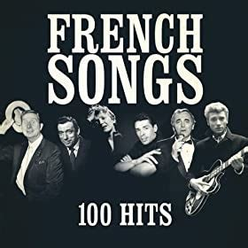 France music traditional acordion by : French Songs (100 Hits): Various artists: Amazon.co.uk: MP3 Downloads