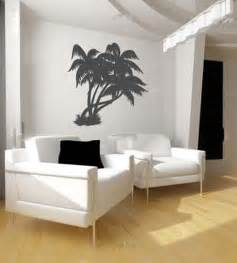 home interior wall painting ideas interior design wall painting photos unique decoration of interior design wall painting photos