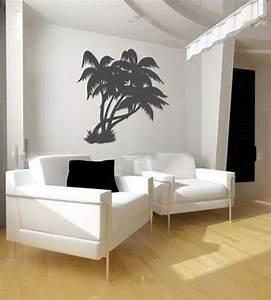 Interior design wall painting photos unique decoration