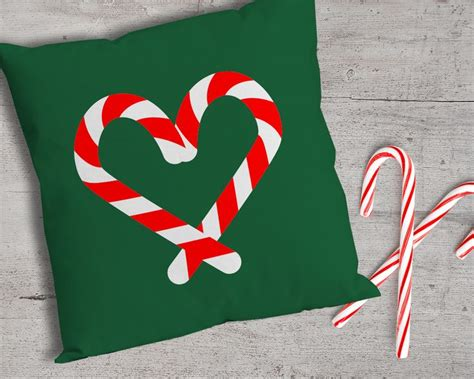 Choose from over a million free vectors, clipart graphics, vector art images, design templates, and illustrations created by artists worldwide! Candy Cane Heart SVG File Template | Candy cane, Templates ...