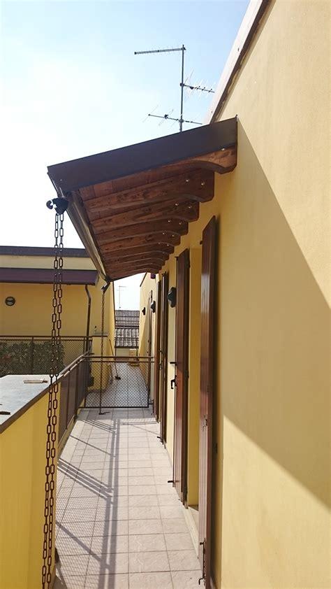 copertura tettoia pergolati in legno a ferrara parma e bologna tettoie in