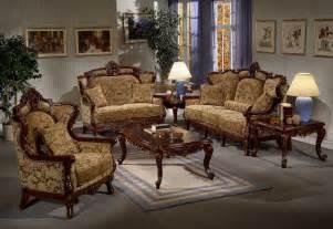 Fresh Italian Home Design by Classic Italian Furniture Living Room Home