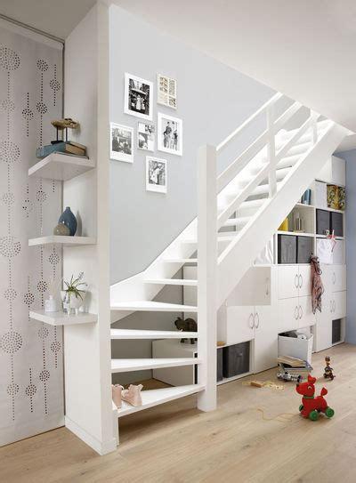 am 233 nagement escalier 4 strat 233 gies pour rafra 238 chir l escalier de la maison c 244 t 233 maison