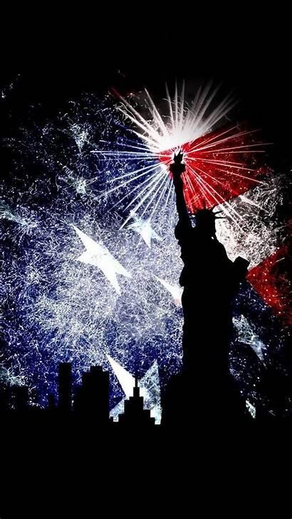 Flag Usa Iphone American