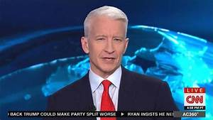 All Things Anderson: Anderson Cooper 360 on Wednesday, May ...