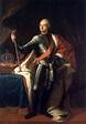 Frederick William I of Prussia - Wikipedia