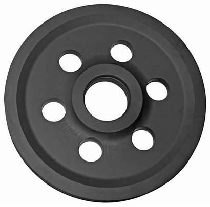Sheave Wheels Wheel Mining Applications Include Westley
