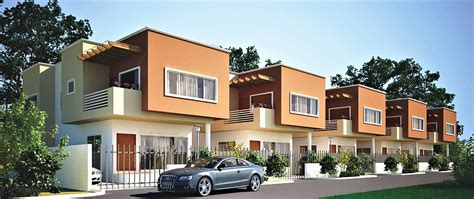 Premier Homes 3 Bedrooms Townhouse, Abelemkpe Ghana