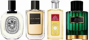 le neroli un parfum de soleil sur la peau parfumista With affiche chambre bébé avec hermes fleur d oranger