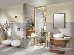 simple bathroom decorating ideas pictures easy bathroom decorating blogs monitor