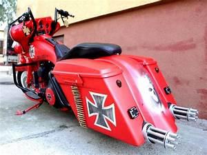 Harley Custom Bike Gebraucht : 226 best images about harley and custom motorbikes on ~ Kayakingforconservation.com Haus und Dekorationen